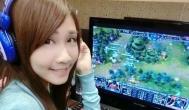 玩什么游戏最赚钱?日赚几百的电脑玩游戏赚钱平台