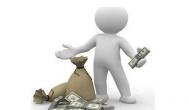 零投入网上赚钱的平台有没有呢?