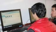 残疾人网上赚钱挣钱的方法?适合残疾人的项目推荐