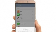 有什么兼职可以在手机上做?2020年必安装的手机兼职赚钱app