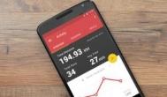 手机兼职赚钱平台一单一结是真的吗?今日提现已到账
