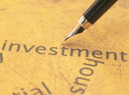 从会赚钱的投资人身上,我们可以学到什么?