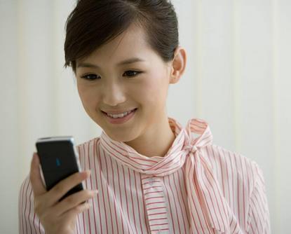 手机打码赚钱是真的吗?手机打码赚钱软件存在吗