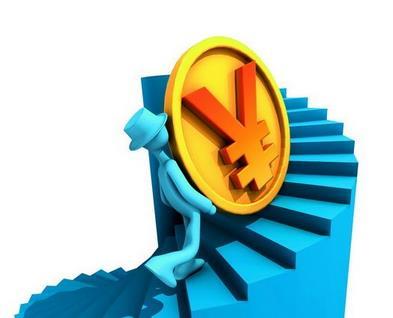 零投资网上兼职赚钱推荐,一天赚几百元也可以!