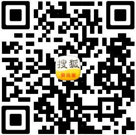 搜狐赚钱app