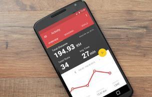 手机兼职赚钱平台一单一结是真的吗?今日提现已到账配图